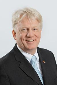OB Ullrich Sierau
