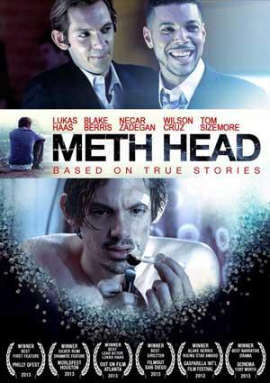 Filme über Drogen