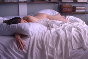 kostenlos sexpartner finden kostenlose prostituierte