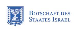 Logo-Botschaft-Israel