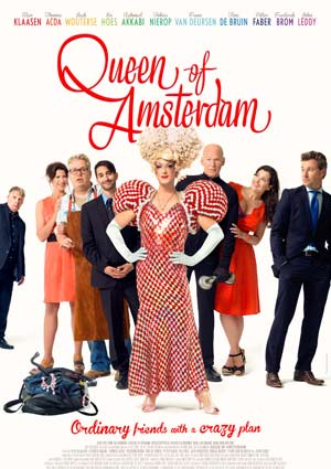1606-poster-queen-of-amsterdam