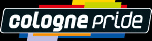 Logo ColognePride