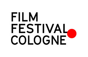 Logo Film Festival Cologne, ehemals Cologne Conference