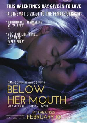 1703-poster-below-her-mouth