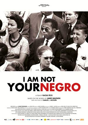 1703-poster-not-your-negro