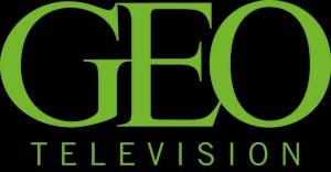 Logo Geo Television, Rechteinhaber von TICKLED
