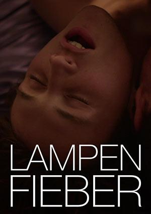 Film Still Webserie LAMPENFIEBER von Regisseurin Anna F. Kohlschütter über LGBT-Jugendliche in Köln