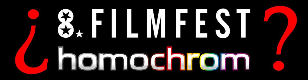Slider Filmfest homochrom in Köln und Dortmund steht in Fragezeichen