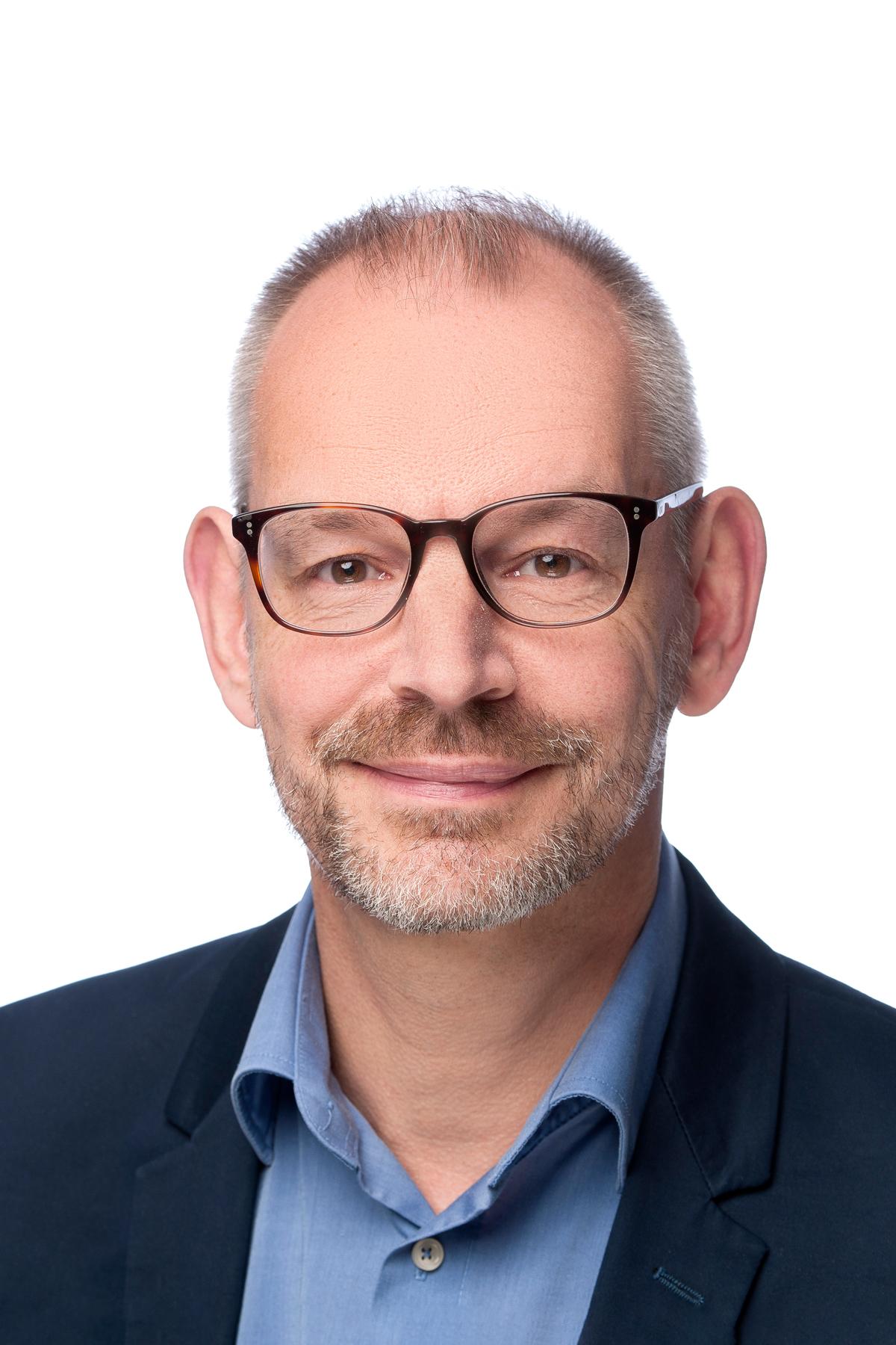 Jürgen Künz