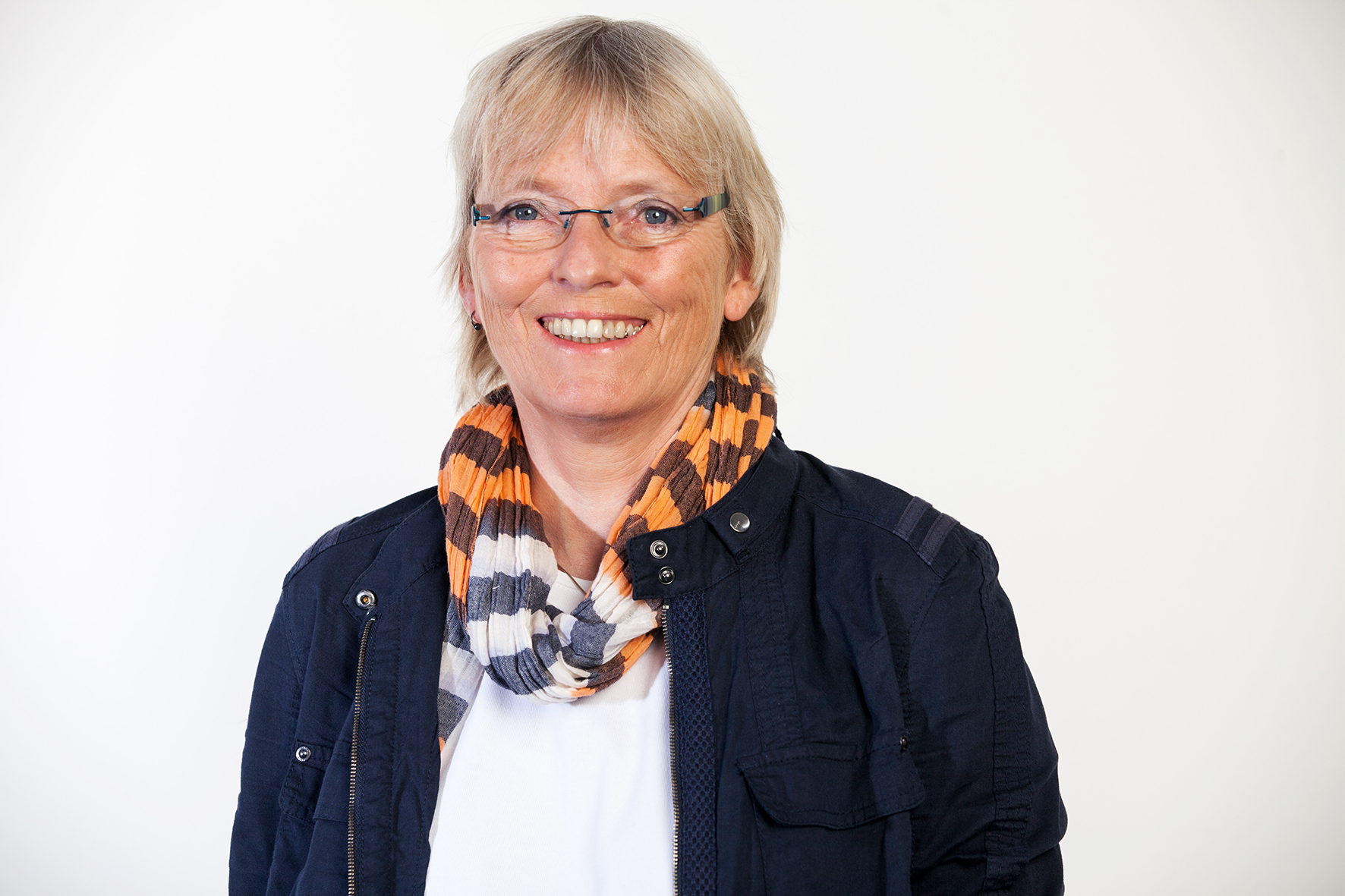 Carolina Brauckmann
