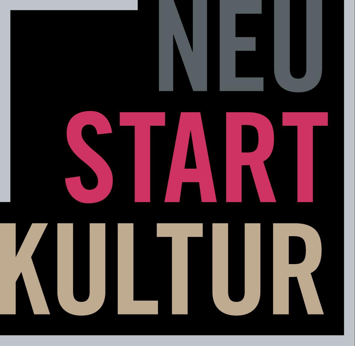 Neustart Kultur