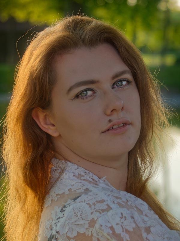 Katharina Lucas © Chris Finsterer
