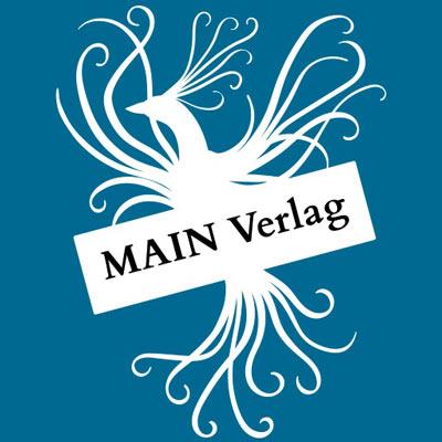 MAIN-Verlag