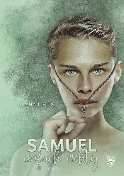 Samuel – einfach richtig © Main-Verlag
