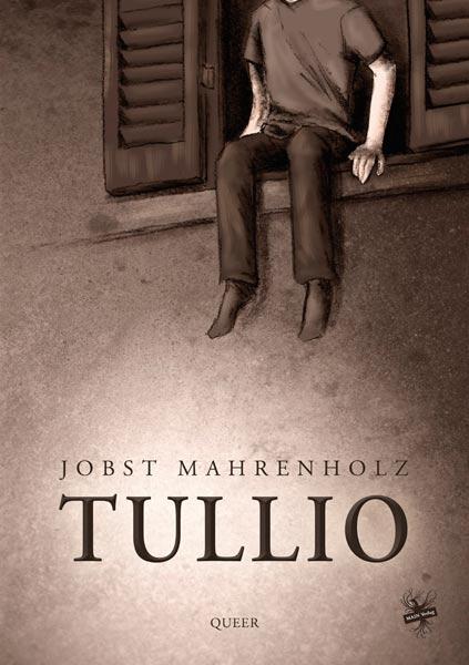 Tullio © Main-Verlag